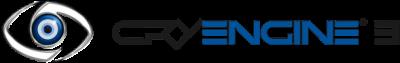 cryengine3_logo1