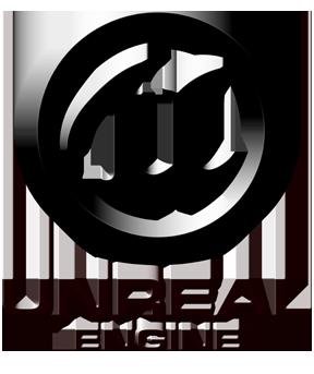 UDK logo